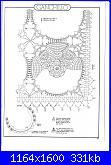 ganchillo artistico N 206-scan10775-jpg