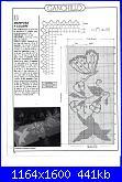 ganchillo artistico N 206-scan10776-jpg