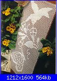 ganchillo artistico N 206-scan10777-jpg