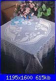 ganchillo artistico N 206-scan10780-jpg
