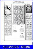 ganchillo artistico N 206-scan10757-jpg