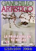 Ganchillo Artistico n 208-scan10627-jpg