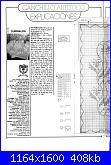 Ganchillo Artistico n 208-scan10628-jpg