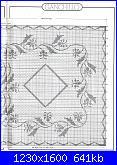Ganchillo Artistico n 208-scan10629-jpg