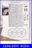 Ganchillo Artistico n 208-scan10632-jpg