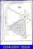Ganchillo Artistico n 208-scan10633-jpg
