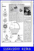 Ganchillo Artistico n 208-scan10636-jpg