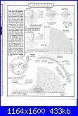 Ganchillo Artistico n 208-scan10637-jpg