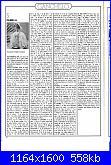Ganchillo Artistico n 208-scan10640-jpg