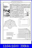 Ganchillo Artistico n 208-scan10641-jpg