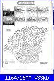 Ganchillo Artistico n 208-scan10644-jpg