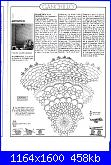 Ganchillo Artistico n 208-scan10645-jpg