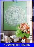 Ganchillo Artistico n 208-scan10646-jpg
