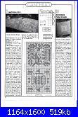 Ganchillo Artistico n 208-scan10648-jpg