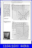 Ganchillo Artistico n 208-scan10649-jpg