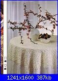 Ganchillo Artistico n 208-scan10651-jpg