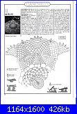 Ganchillo Artistico n 208-scan10652-jpg
