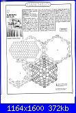Ganchillo Artistico n 208-scan10653-jpg