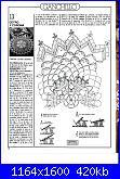Ganchillo Artistico n 208-scan10654-jpg