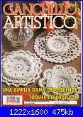 Ganchillo Artistico n 210-scan10356-jpg