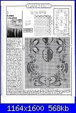 Ganchillo Artistico n 210-scan10358-jpg