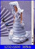 Ganchillo Artistico n 210-scan10359-jpg