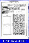 Ganchillo Artistico n 210-scan10361-jpg