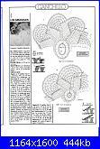 Ganchillo Artistico n 210-scan10362-jpg