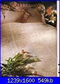 Ganchillo Artistico n 210-scan10363-jpg