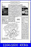 Ganchillo Artistico n 210-scan10365-jpg