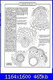 Ganchillo Artistico n 210-scan10366-jpg