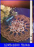 Ganchillo Artistico n 210-scan10367-jpg