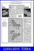 Ganchillo Artistico n 210-scan10369-jpg