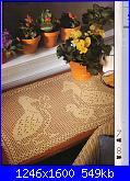 Ganchillo Artistico n 210-scan10371-jpg