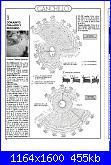 Ganchillo Artistico n 210-scan10373-jpg