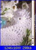 Ganchillo Artistico n 210-scan10375-jpg