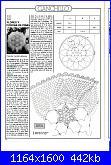 Ganchillo Artistico n 210-scan10377-jpg