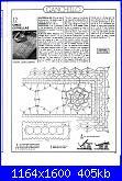 Ganchillo Artistico n 210-scan10378-jpg