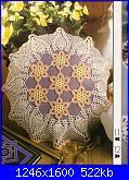 Ganchillo Artistico n 210-scan10379-jpg