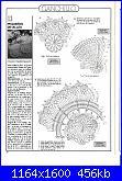 Ganchillo Artistico n 210-scan10381-jpg