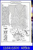 Ganchillo Artistico n 210-scan10383-jpg