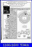 Ganchillo Artistico N 213-top-001-jpg