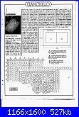 Ganchillo Artistico N 213-top-014-jpg