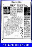 Ganchillo Artistico N 213-top-017-jpg