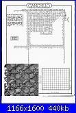Ganchillo Artistico N 213-top-018-jpg