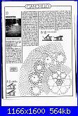 Ganchillo Artistico N 213-top-021-jpg