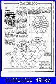 Ganchillo Artistico N 213-top-022-jpg
