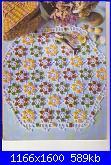 Ganchillo Artistico N 213-top-023-jpg