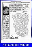 Ganchillo Artistico N 213-top-025-jpg