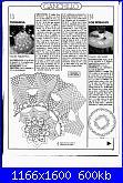 Ganchillo Artistico N 213-top-026-jpg